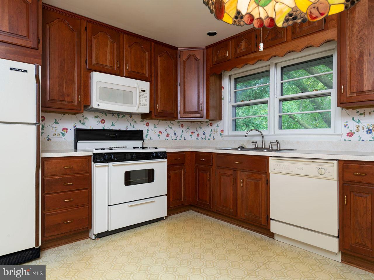 VAFX300106-301103779825-2021-09-05-14-14-30  |   | Alexandria Delaware Real Estate For Sale | MLS# Vafx300106  - Best of Northern Virginia