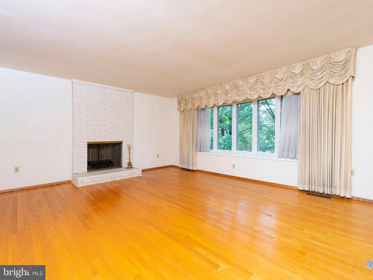 VAFX300106-301103779836-2021-09-05-14-14-30  |   | Alexandria Delaware Real Estate For Sale | MLS# Vafx300106  - Best of Northern Virginia