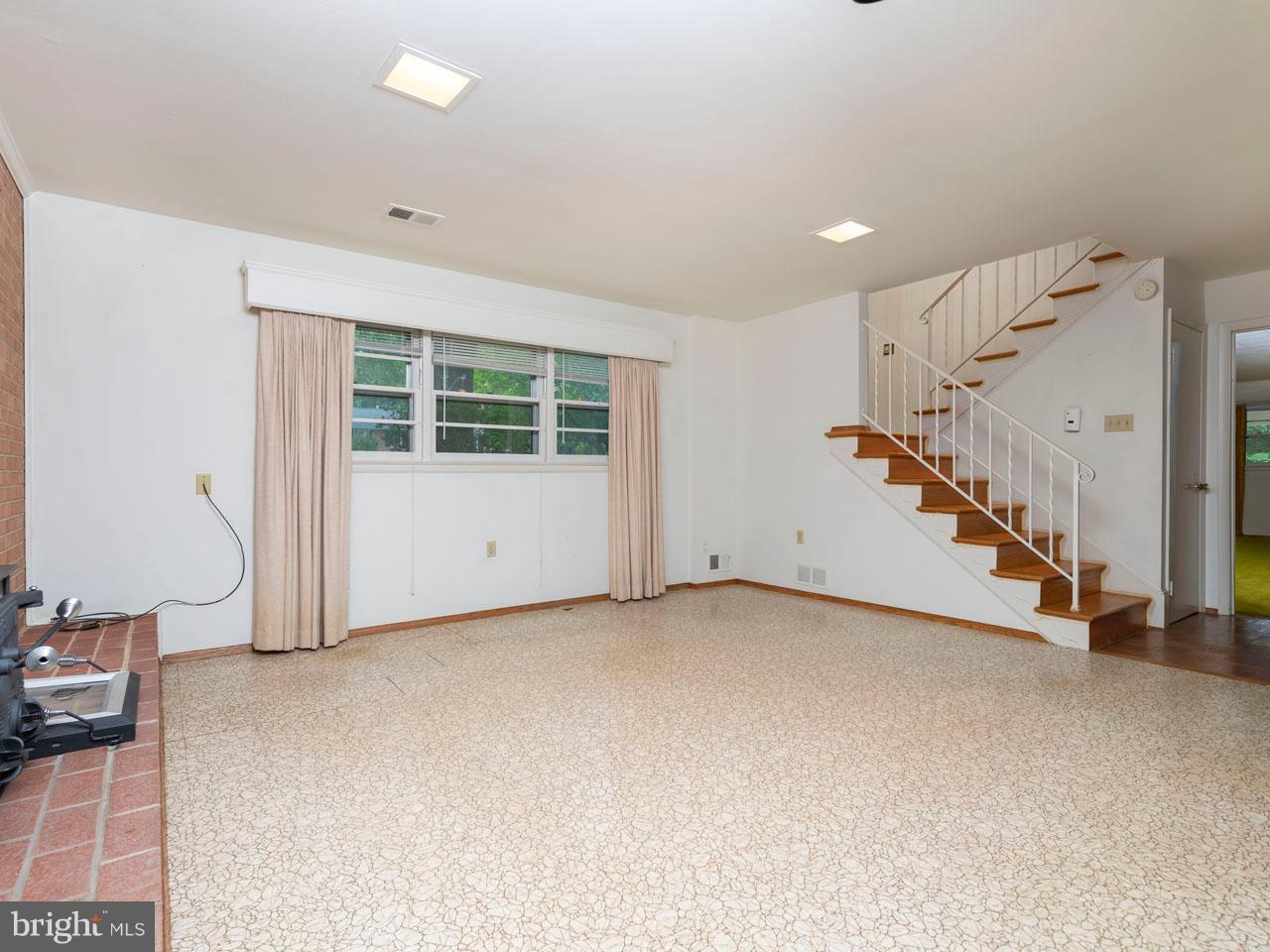 VAFX300106-301103779960-2021-09-05-14-14-30  |   | Alexandria Delaware Real Estate For Sale | MLS# Vafx300106  - Best of Northern Virginia