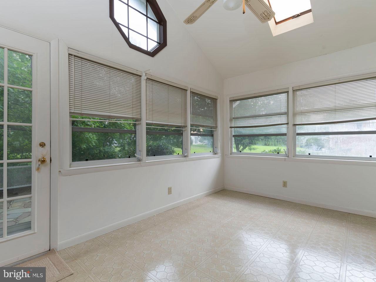 VAFX300106-301103779972-2021-09-05-14-14-31  |   | Alexandria Delaware Real Estate For Sale | MLS# Vafx300106  - Best of Northern Virginia