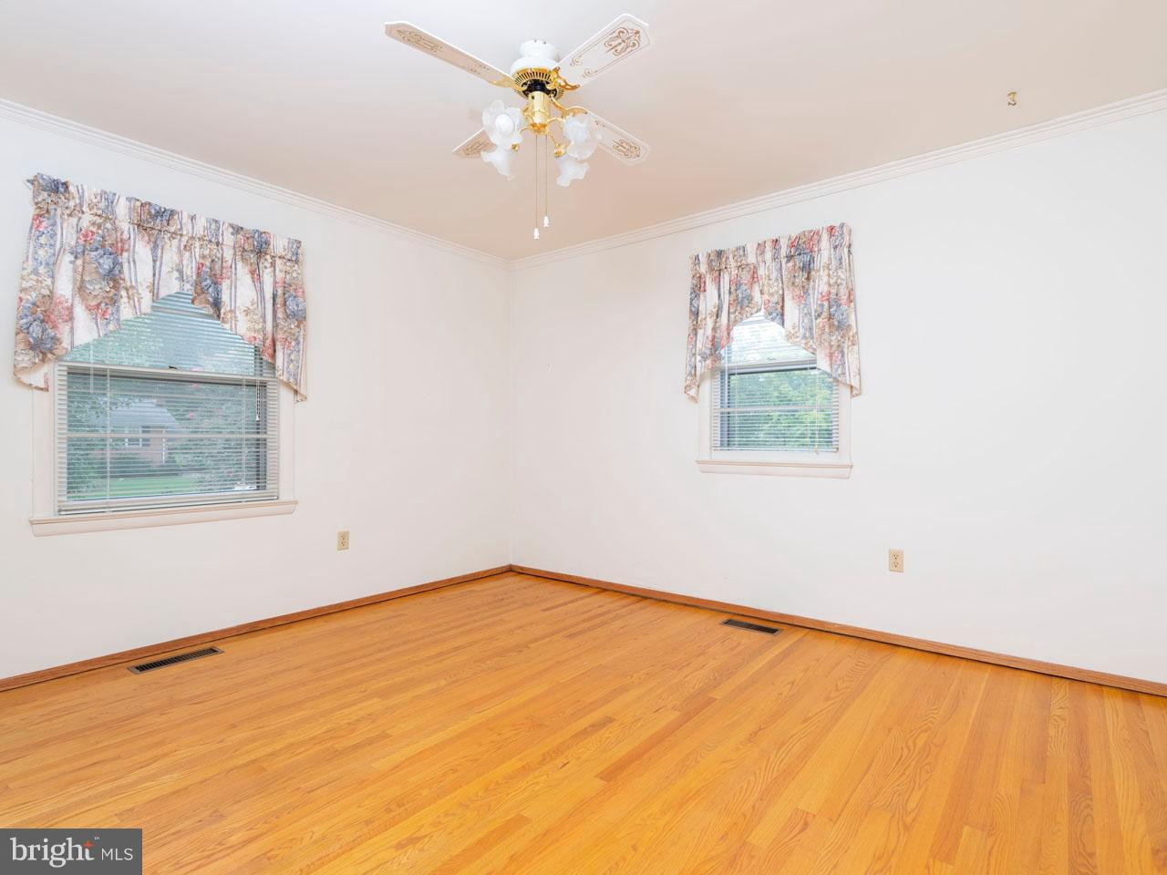 VAFX300106-301103780302-2021-09-05-14-14-30  |   | Alexandria Delaware Real Estate For Sale | MLS# Vafx300106  - Best of Northern Virginia