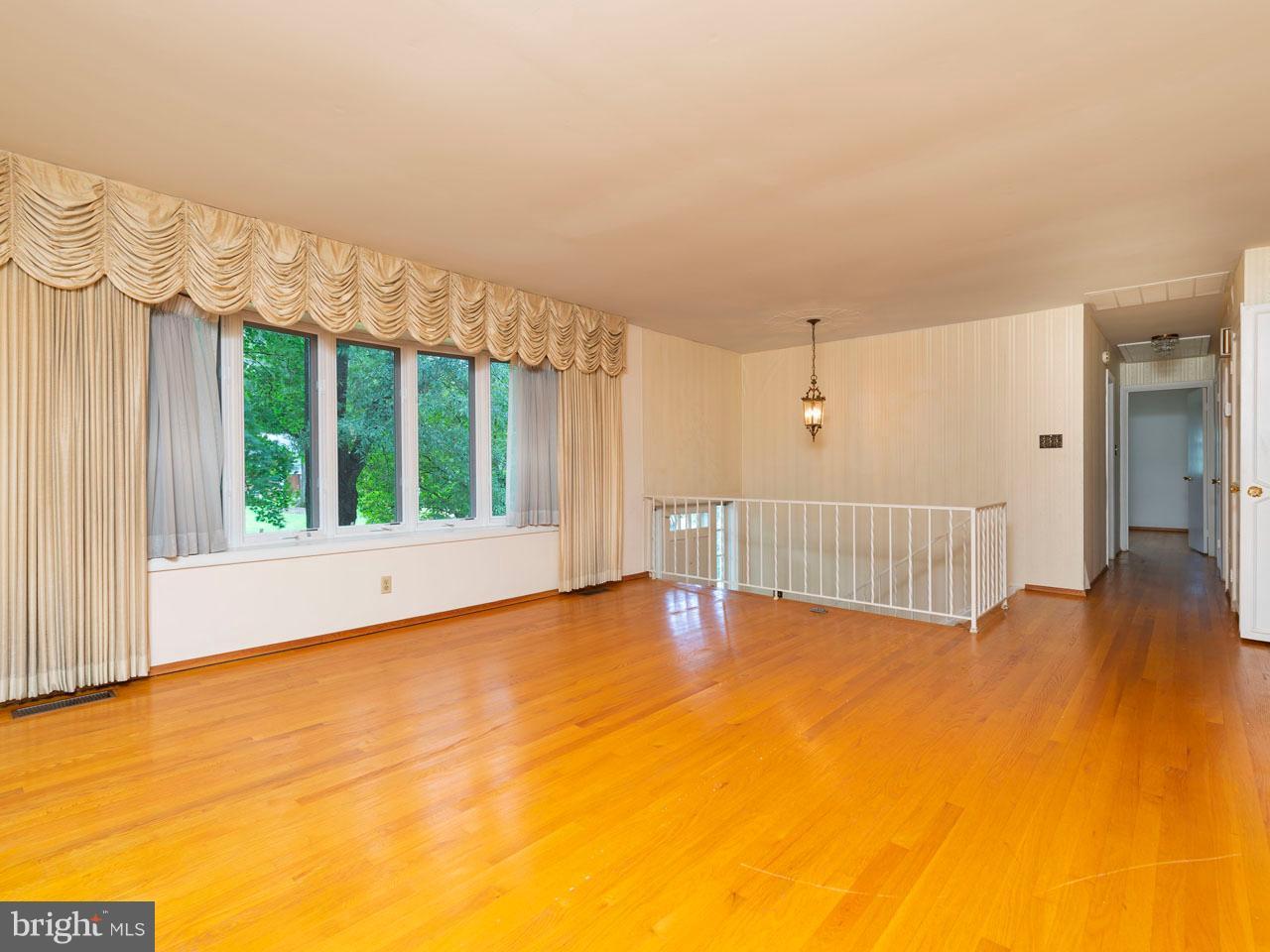 VAFX300106-301103780365-2021-09-05-14-14-30  |   | Alexandria Delaware Real Estate For Sale | MLS# Vafx300106  - Best of Northern Virginia