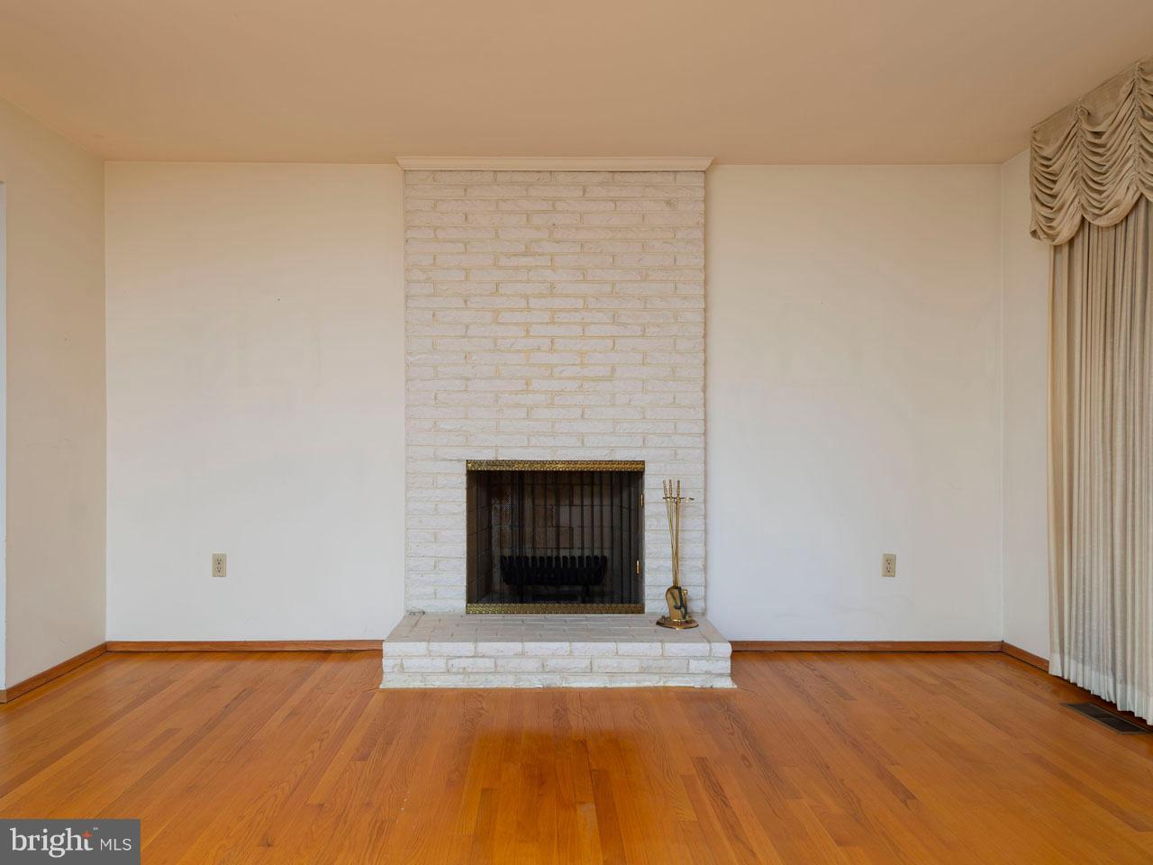VAFX300106-301103780376-2021-09-05-14-14-31  |   | Alexandria Delaware Real Estate For Sale | MLS# Vafx300106  - Best of Northern Virginia