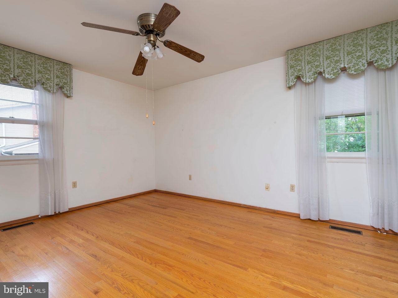VAFX300106-301103781167-2021-09-05-14-14-29  |   | Alexandria Delaware Real Estate For Sale | MLS# Vafx300106  - Best of Northern Virginia