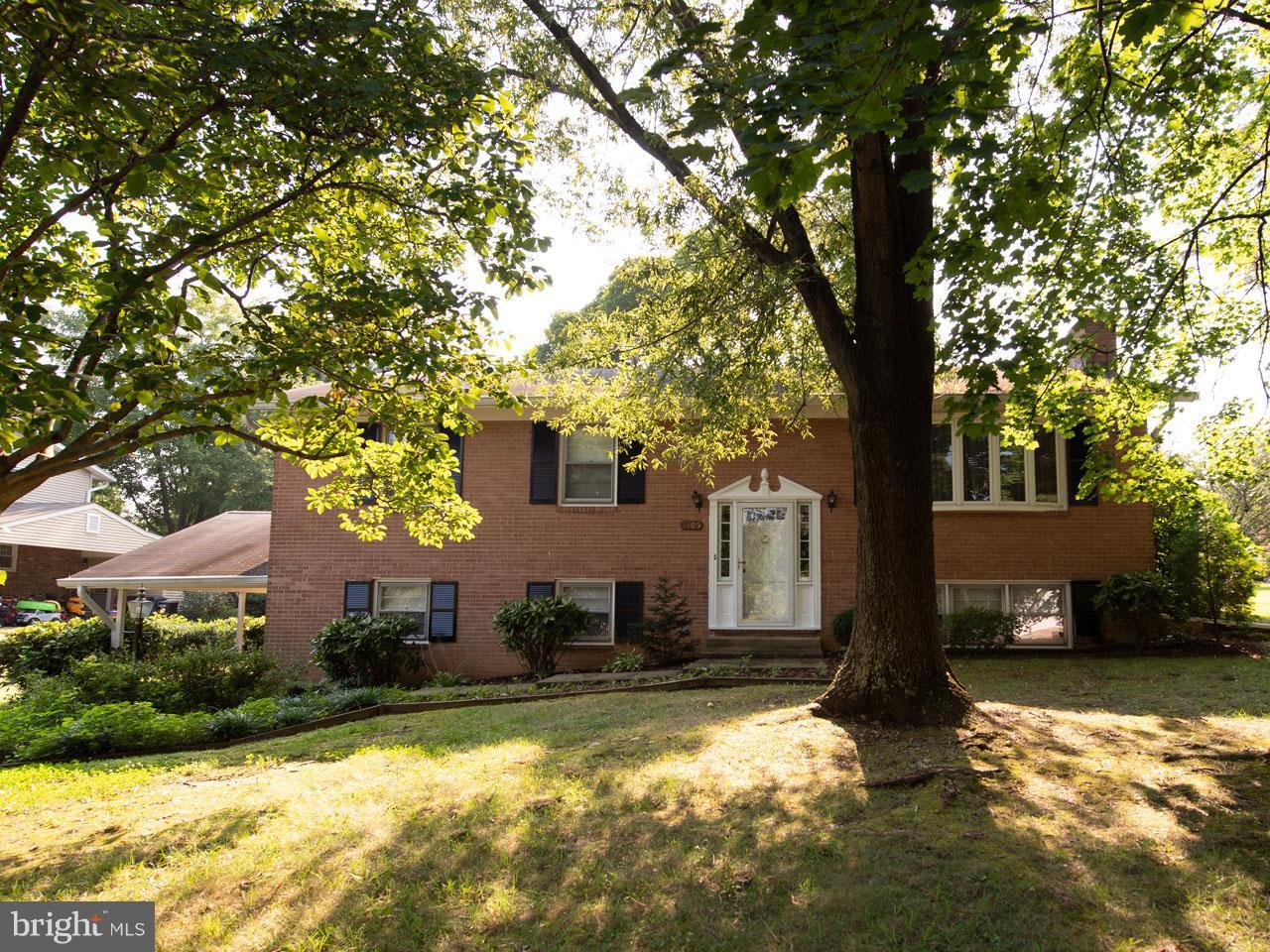 VAFX300106-301103781208-2021-09-05-14-14-31  |   | Alexandria Delaware Real Estate For Sale | MLS# Vafx300106  - Best of Northern Virginia