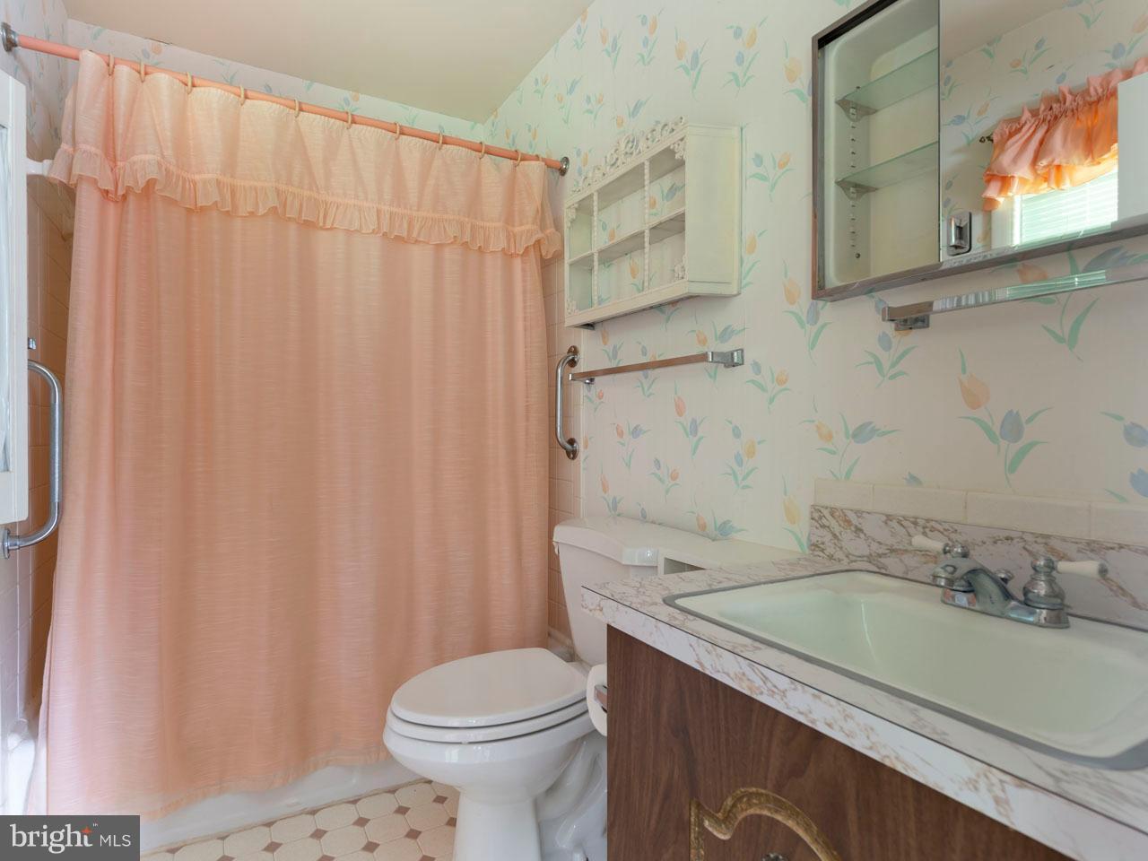 VAFX300106-301103781233-2021-09-05-14-14-30  |   | Alexandria Delaware Real Estate For Sale | MLS# Vafx300106  - Best of Northern Virginia