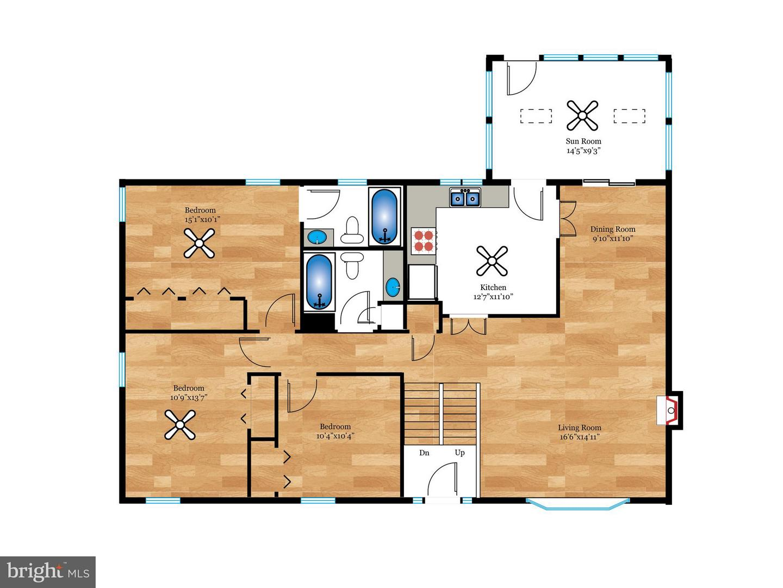 VAFX300106-301103781254-2021-09-05-14-14-31  |   | Alexandria Delaware Real Estate For Sale | MLS# Vafx300106  - Best of Northern Virginia