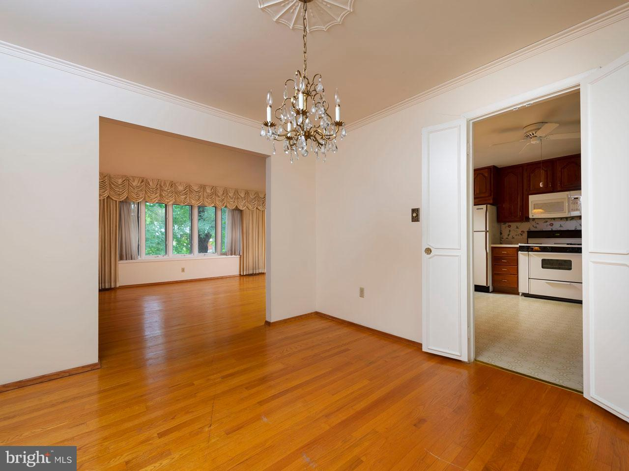 VAFX300106-301103782204-2021-09-05-14-14-30  |   | Alexandria Delaware Real Estate For Sale | MLS# Vafx300106  - Best of Northern Virginia