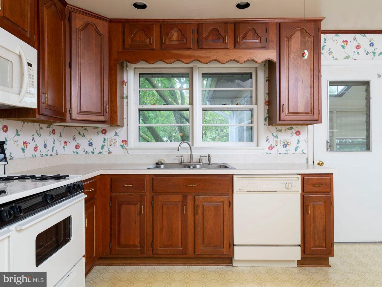 VAFX300106-301103782266-2021-09-05-14-14-30  |   | Alexandria Delaware Real Estate For Sale | MLS# Vafx300106  - Best of Northern Virginia
