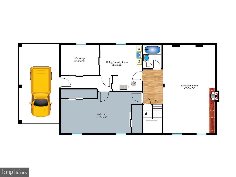 VAFX300106-301103782288-2021-09-05-14-14-31  |   | Alexandria Delaware Real Estate For Sale | MLS# Vafx300106  - Best of Northern Virginia