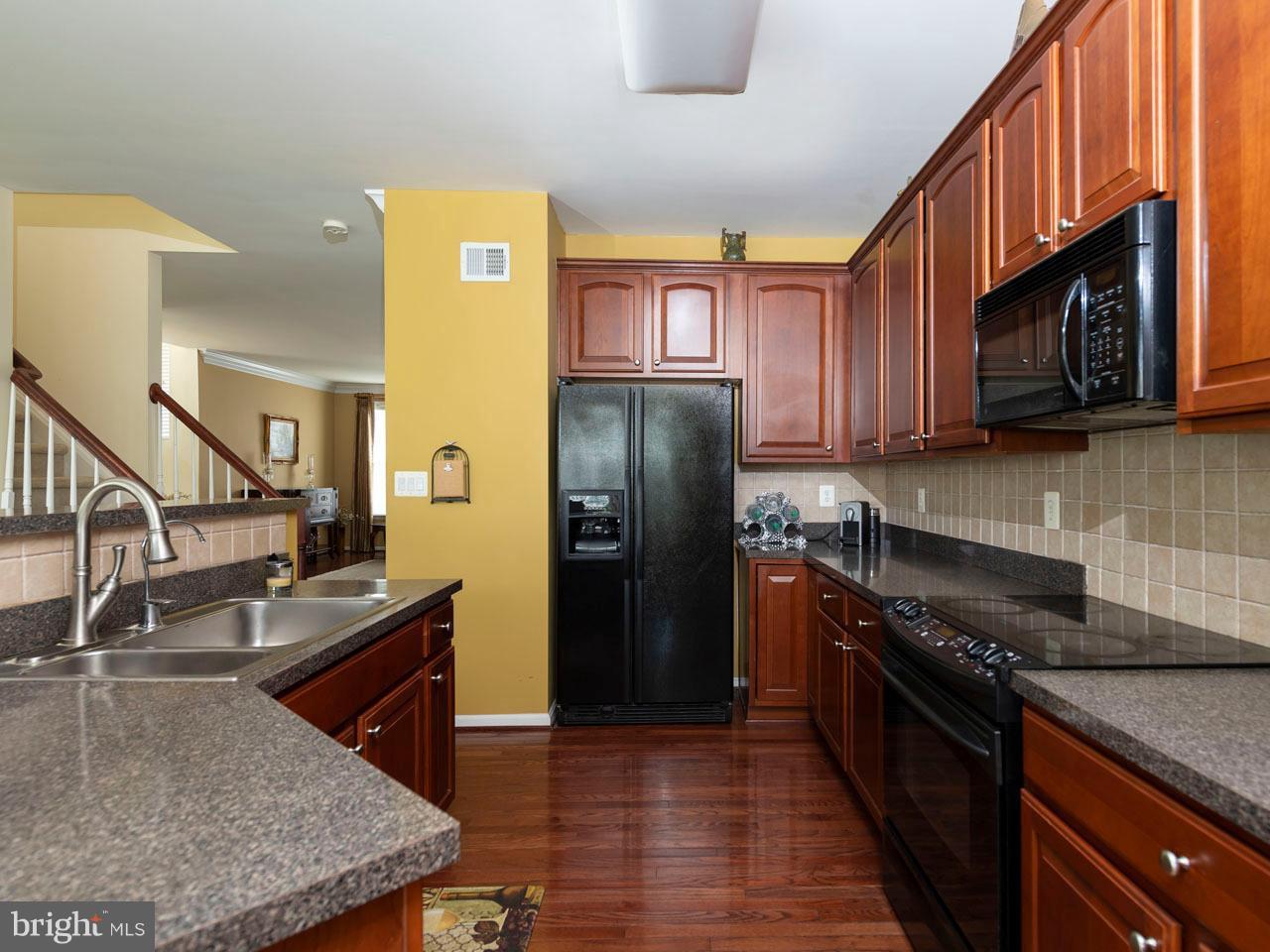 VAFX426100-301143652408-2021-09-05-14-39-04  |   | Chantilly Delaware Real Estate For Sale | MLS# Vafx426100  - Best of Northern Virginia