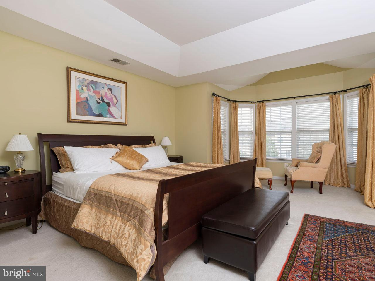 VAFX426100-301143652441-2021-09-05-14-39-03  |   | Chantilly Delaware Real Estate For Sale | MLS# Vafx426100  - Best of Northern Virginia