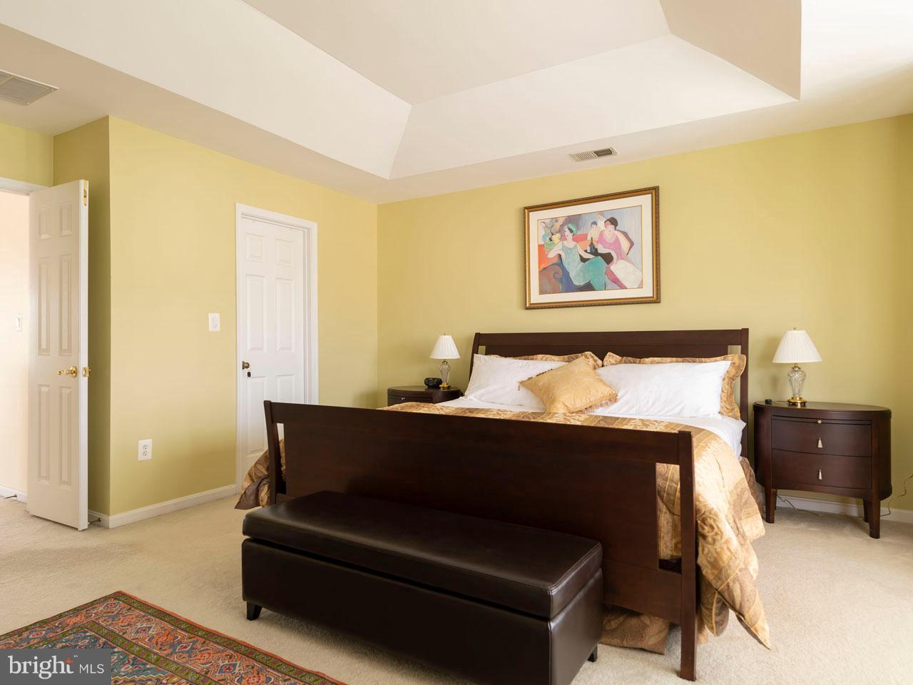 VAFX426100-301143652447-2021-09-05-14-39-03  |   | Chantilly Delaware Real Estate For Sale | MLS# Vafx426100  - Best of Northern Virginia