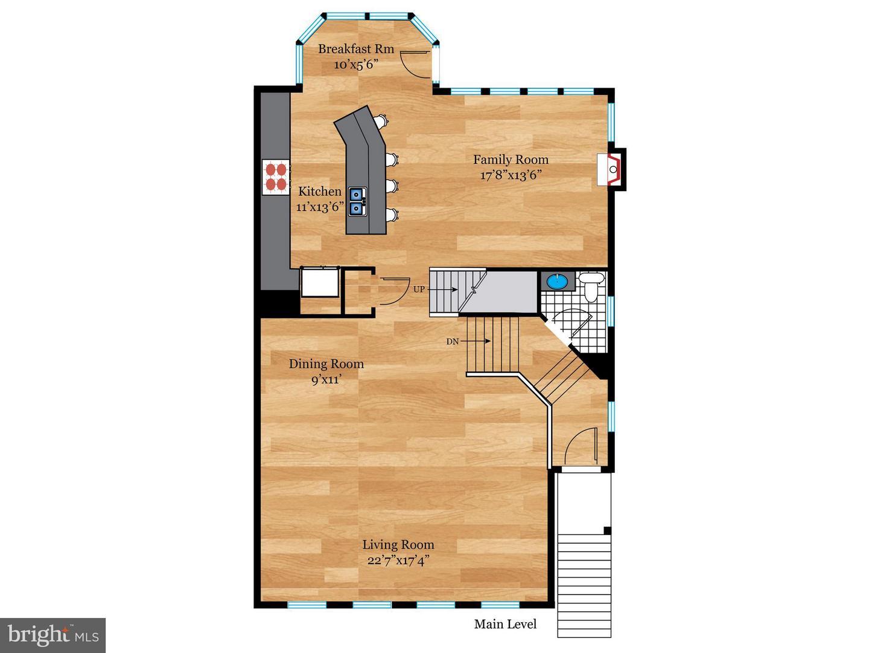 VAFX426100-301143652720-2021-09-05-14-39-04  |   | Chantilly Delaware Real Estate For Sale | MLS# Vafx426100  - Best of Northern Virginia