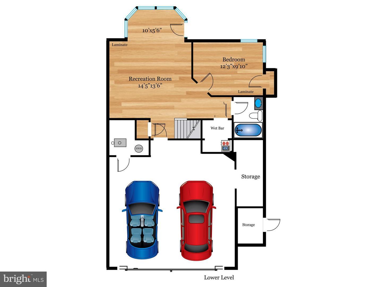VAFX426100-301143652726-2021-09-05-14-39-04  |   | Chantilly Delaware Real Estate For Sale | MLS# Vafx426100  - Best of Northern Virginia