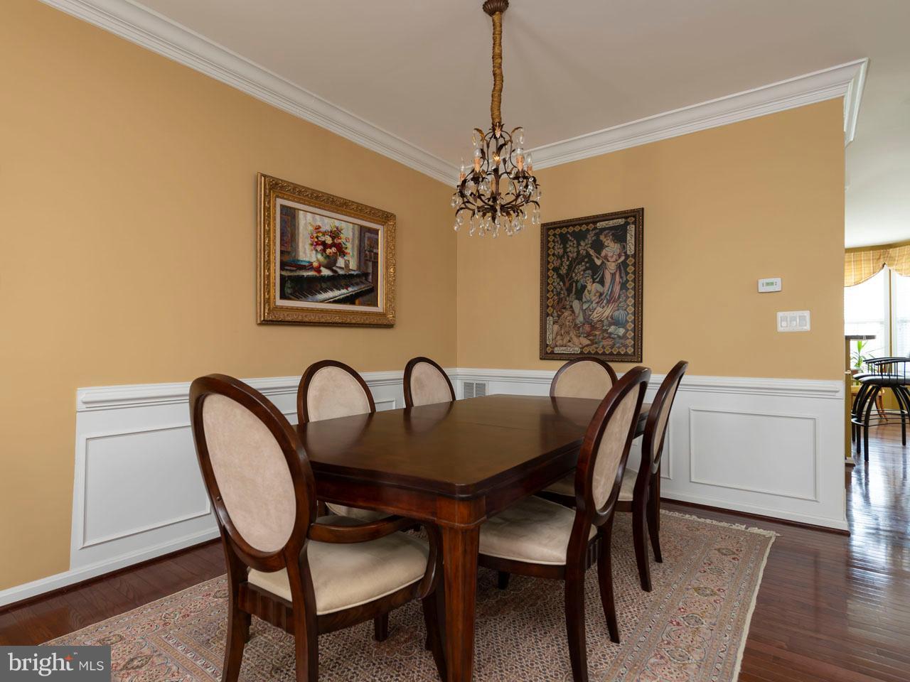VAFX426100-301143656611-2021-09-05-14-39-04  |   | Chantilly Delaware Real Estate For Sale | MLS# Vafx426100  - Best of Northern Virginia