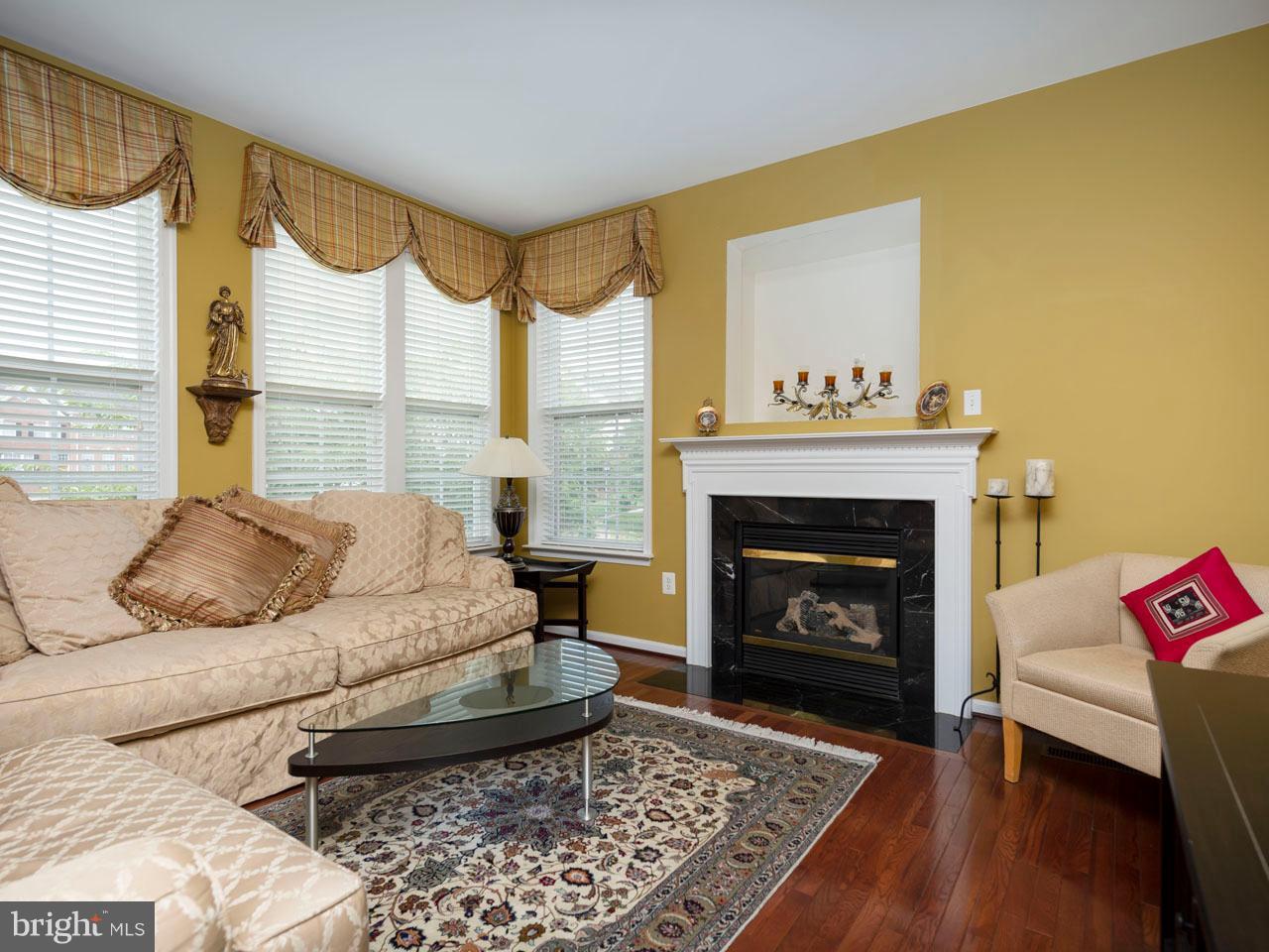 VAFX426100-301143656620-2021-09-05-14-39-04  |   | Chantilly Delaware Real Estate For Sale | MLS# Vafx426100  - Best of Northern Virginia