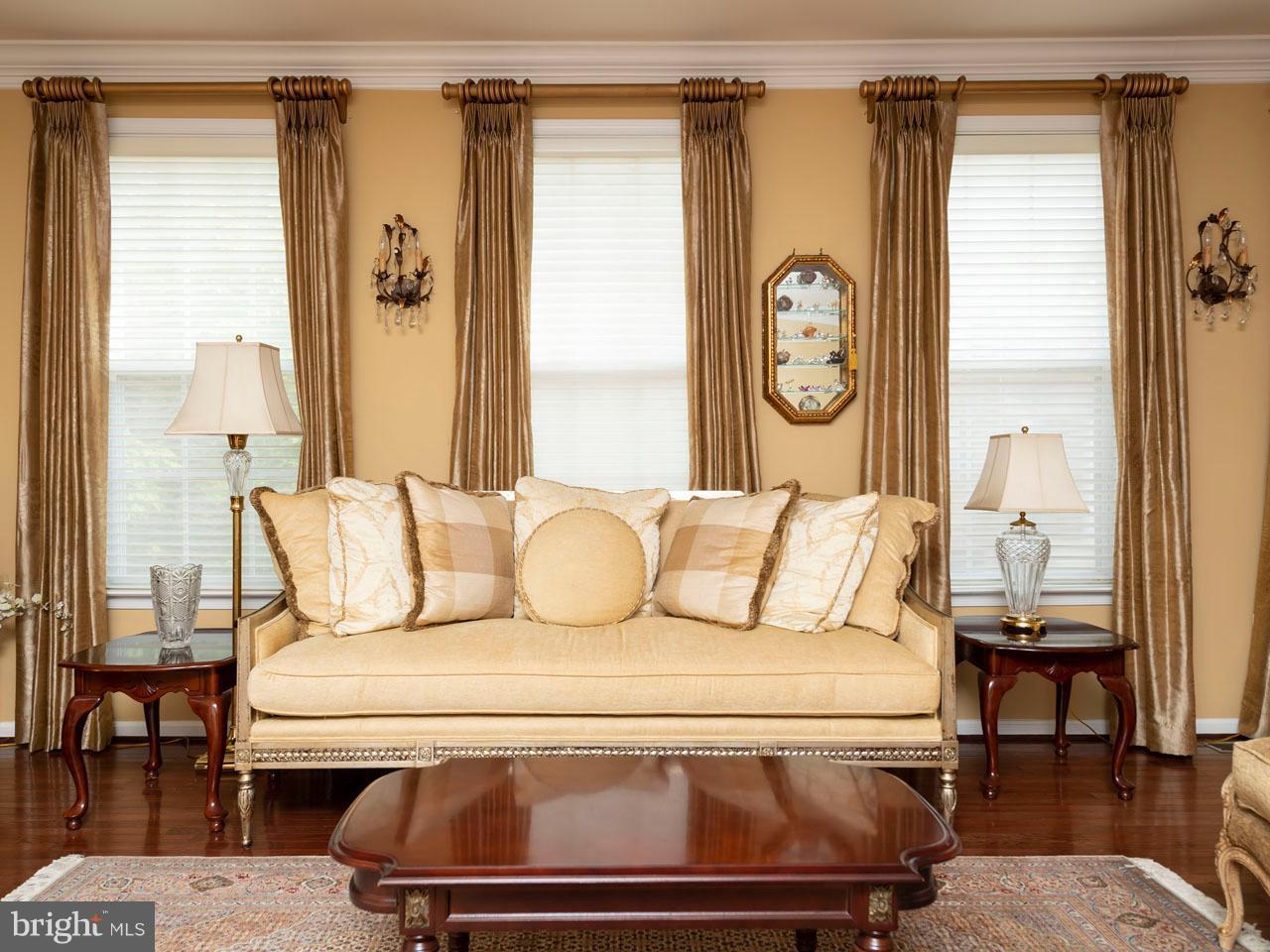 VAFX426100-301143656766-2021-09-05-14-39-04  |   | Chantilly Delaware Real Estate For Sale | MLS# Vafx426100  - Best of Northern Virginia