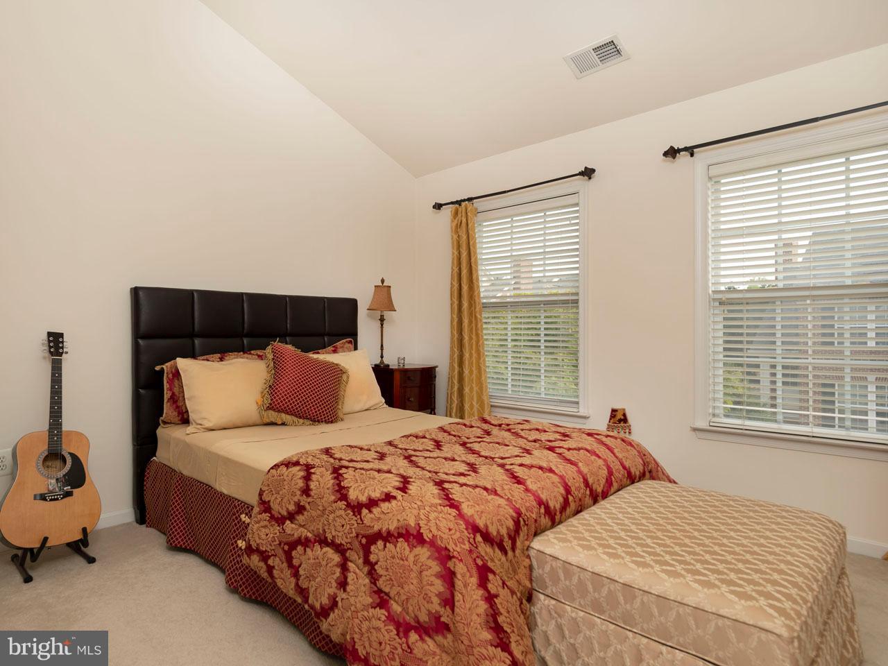 VAFX426100-301143657775-2021-09-05-14-39-04  |   | Chantilly Delaware Real Estate For Sale | MLS# Vafx426100  - Best of Northern Virginia
