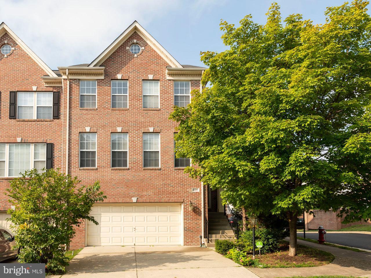 VAFX426100-301143657881-2021-09-05-14-39-03  |   | Chantilly Delaware Real Estate For Sale | MLS# Vafx426100  - Best of Northern Virginia