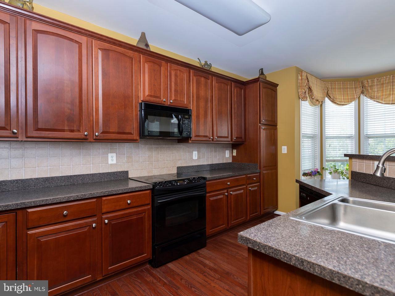 VAFX426100-301143657954-2021-09-05-14-39-04  |   | Chantilly Delaware Real Estate For Sale | MLS# Vafx426100  - Best of Northern Virginia