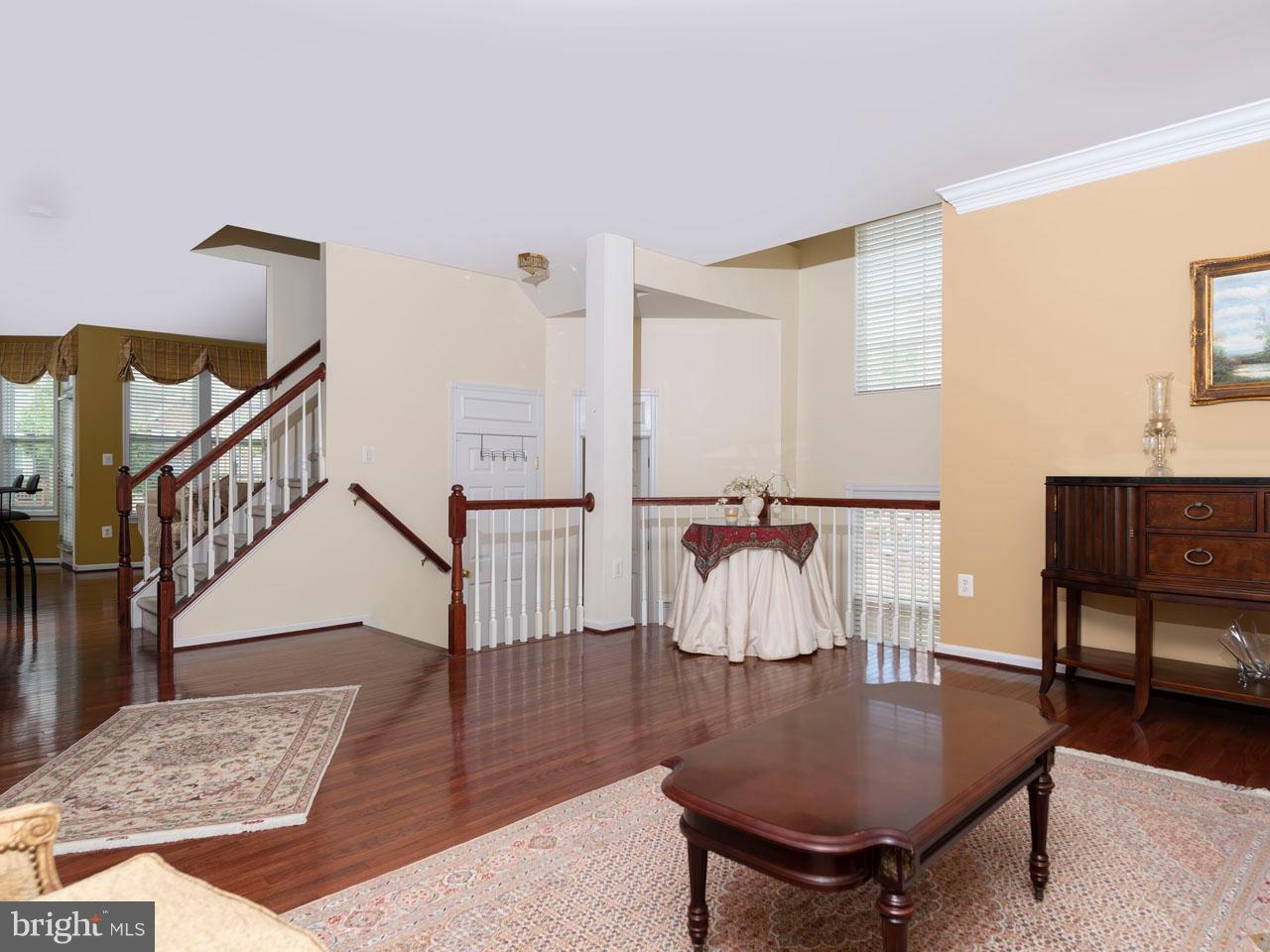 VAFX426100-301143658116-2021-09-05-14-39-03  |   | Chantilly Delaware Real Estate For Sale | MLS# Vafx426100  - Best of Northern Virginia