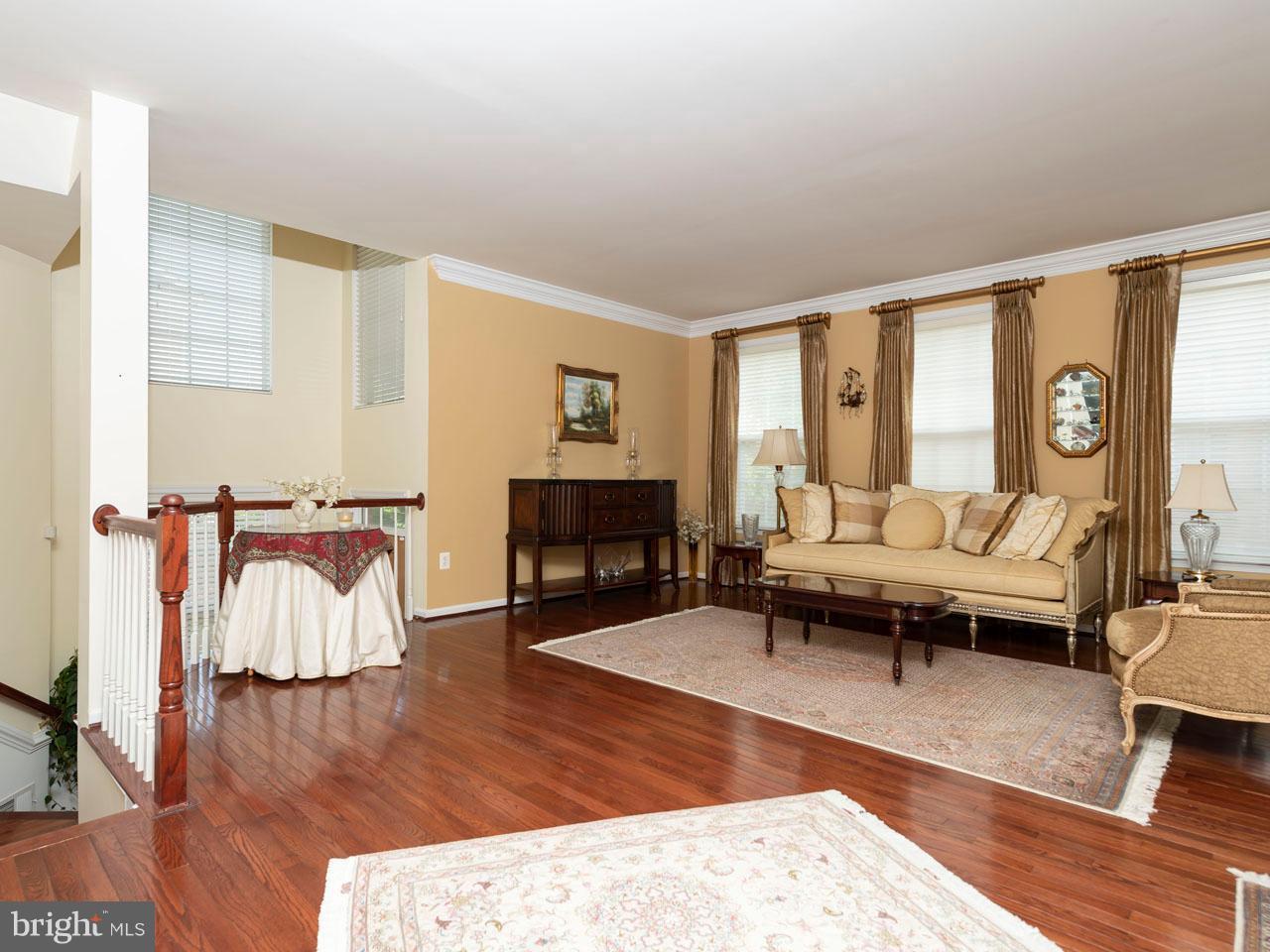 VAFX426100-301143658128-2021-09-05-14-39-03  |   | Chantilly Delaware Real Estate For Sale | MLS# Vafx426100  - Best of Northern Virginia