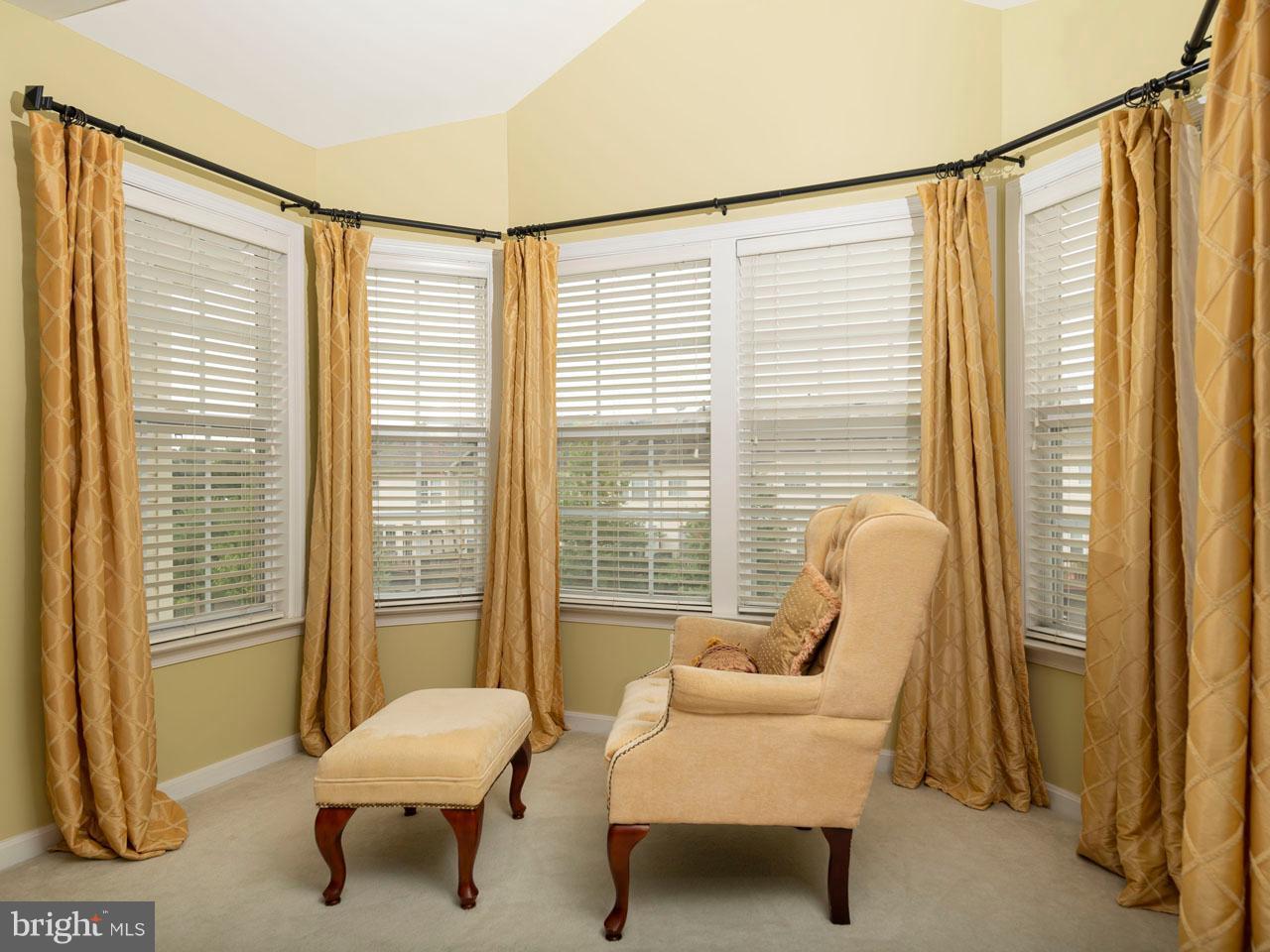 VAFX426100-301143658245-2021-09-05-14-39-03  |   | Chantilly Delaware Real Estate For Sale | MLS# Vafx426100  - Best of Northern Virginia