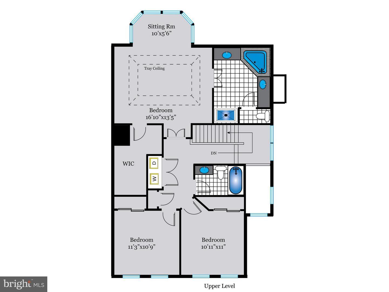 VAFX426100-301143660997-2021-09-05-14-39-03  |   | Chantilly Delaware Real Estate For Sale | MLS# Vafx426100  - Best of Northern Virginia