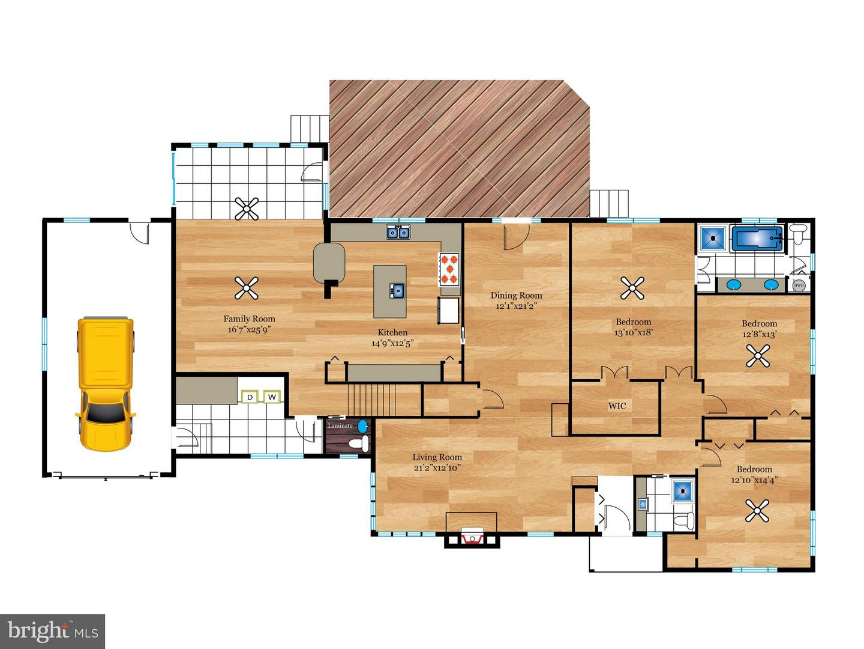 VAFX746888-301300168295-2021-07-17-13-55-49  |   | Alexandria Delaware Real Estate For Sale | MLS# Vafx746888  - Best of Northern Virginia