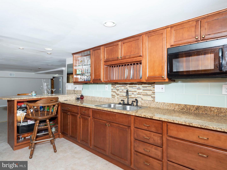VAFX746888-301300169197-2021-07-17-13-55-50  |   | Alexandria Delaware Real Estate For Sale | MLS# Vafx746888  - Best of Northern Virginia
