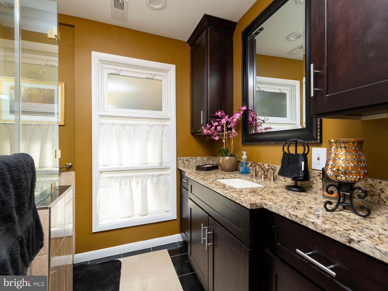 VAFX746888-301300169308-2021-07-17-13-55-51  |   | Alexandria Delaware Real Estate For Sale | MLS# Vafx746888  - Best of Northern Virginia