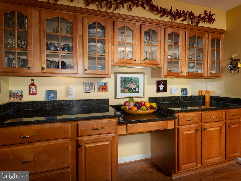 VAFX746888-301300169352-2021-07-17-13-55-51  |   | Alexandria Delaware Real Estate For Sale | MLS# Vafx746888  - Best of Northern Virginia