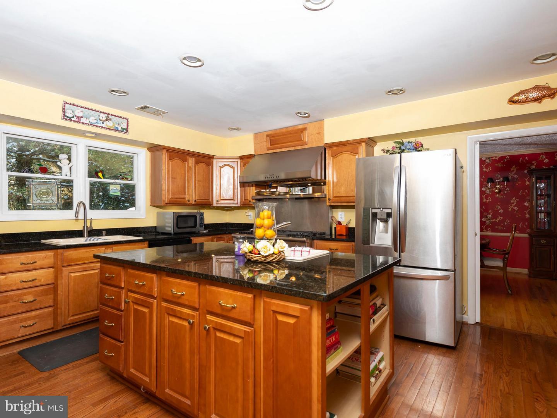 VAFX746888-301300169358-2021-07-17-13-55-51  |   | Alexandria Delaware Real Estate For Sale | MLS# Vafx746888  - Best of Northern Virginia