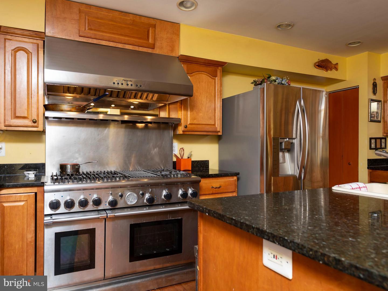 VAFX746888-301300169366-2021-07-17-13-55-51  |   | Alexandria Delaware Real Estate For Sale | MLS# Vafx746888  - Best of Northern Virginia