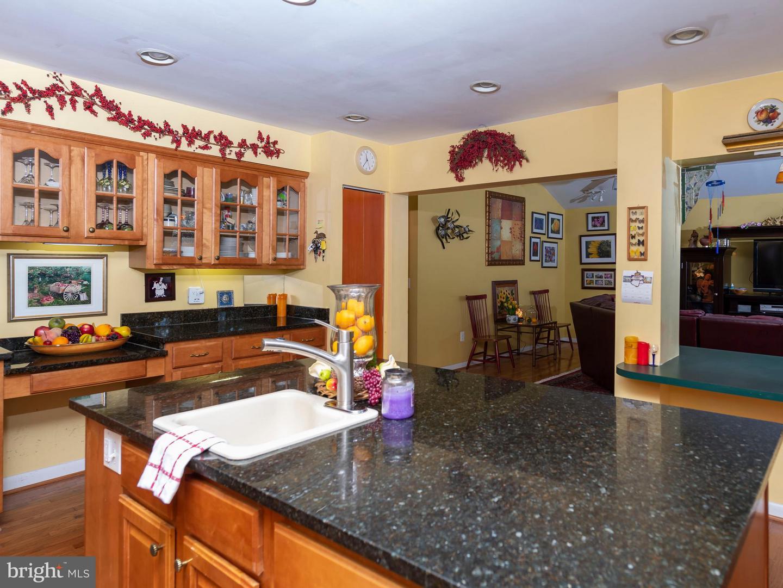 VAFX746888-301300169374-2021-07-17-13-55-52  |   | Alexandria Delaware Real Estate For Sale | MLS# Vafx746888  - Best of Northern Virginia