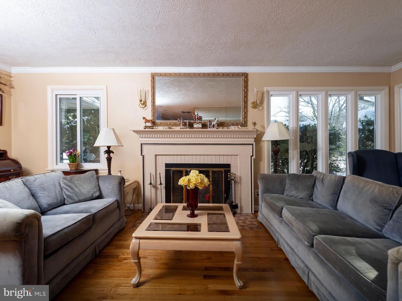 VAFX746888-301300169427-2021-07-17-13-55-51  |   | Alexandria Delaware Real Estate For Sale | MLS# Vafx746888  - Best of Northern Virginia