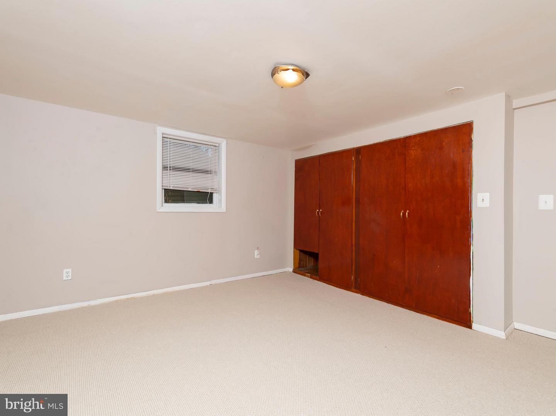 VAFX746888-301300169854-2021-07-17-13-55-50  |   | Alexandria Delaware Real Estate For Sale | MLS# Vafx746888  - Best of Northern Virginia