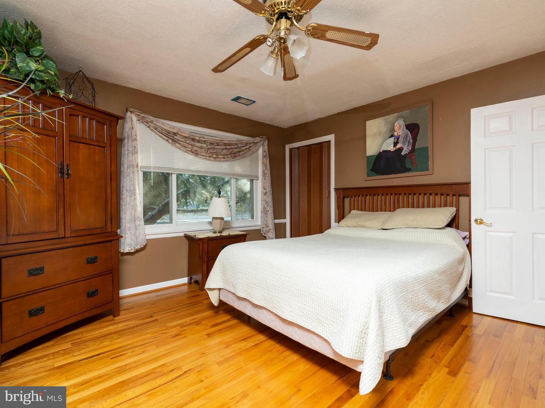 VAFX746888-301300169862-2021-07-17-13-55-51  |   | Alexandria Delaware Real Estate For Sale | MLS# Vafx746888  - Best of Northern Virginia