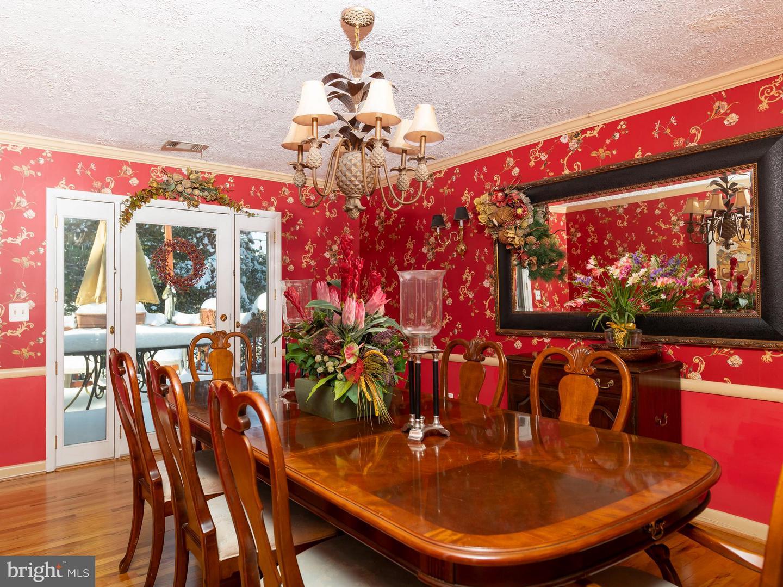 VAFX746888-301300169870-2021-07-17-13-55-51  |   | Alexandria Delaware Real Estate For Sale | MLS# Vafx746888  - Best of Northern Virginia