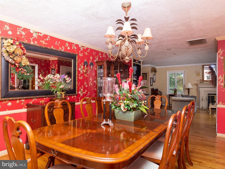 VAFX746888-301300170794-2021-07-17-13-55-50  |   | Alexandria Delaware Real Estate For Sale | MLS# Vafx746888  - Best of Northern Virginia