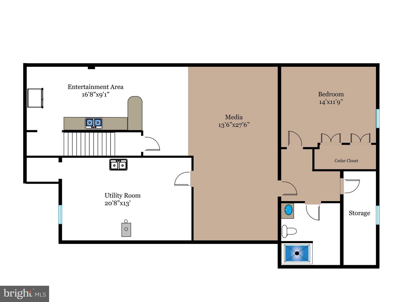 VAFX746888-301300170921-2021-07-17-13-55-50  |   | Alexandria Delaware Real Estate For Sale | MLS# Vafx746888  - Best of Northern Virginia