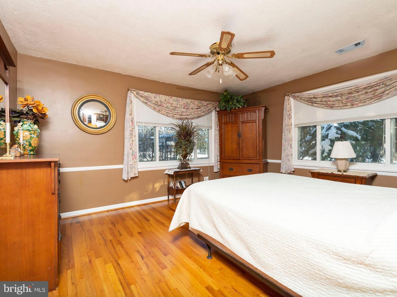 VAFX746888-301304681887-2021-07-17-13-55-51  |   | Alexandria Delaware Real Estate For Sale | MLS# Vafx746888  - Best of Northern Virginia
