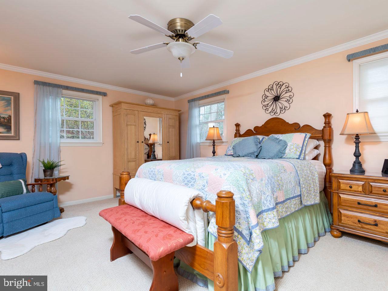 VAFX991554-301452475745-2021-07-17-15-26-49        Annandale Delaware Real Estate For Sale   MLS# Vafx991554  - Best of Northern Virginia
