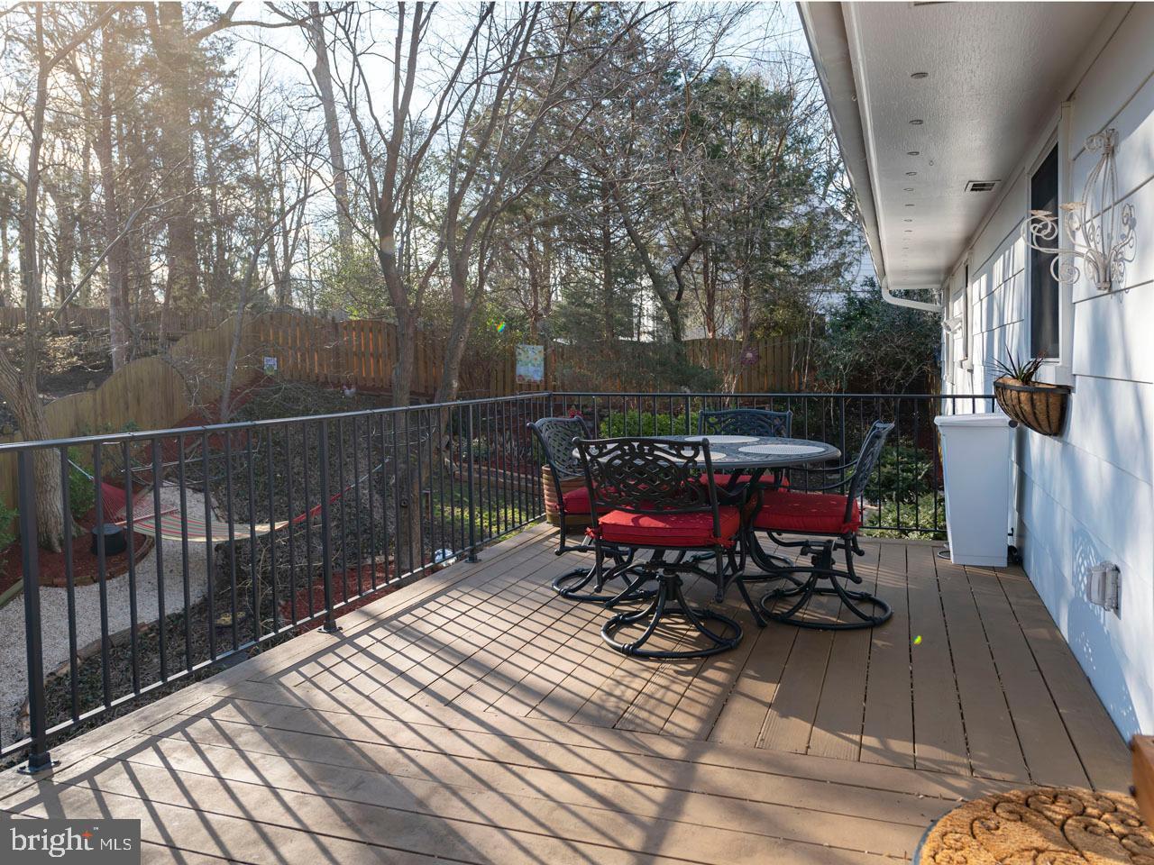 VAFX991554-301452475851-2021-07-17-15-26-50        Annandale Delaware Real Estate For Sale   MLS# Vafx991554  - Best of Northern Virginia