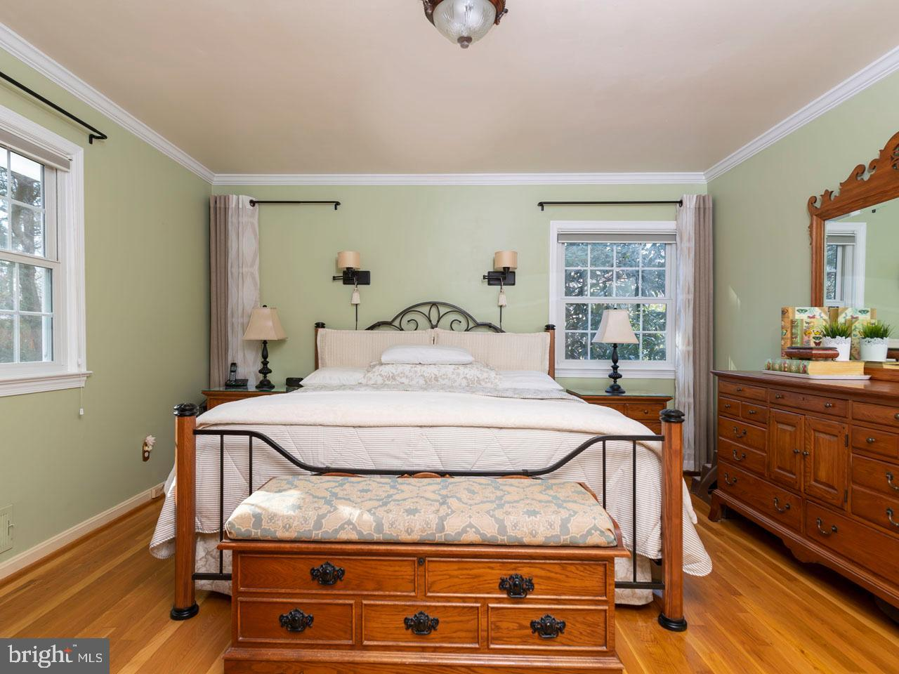 VAFX991554-301452476287-2021-07-17-15-26-49        Annandale Delaware Real Estate For Sale   MLS# Vafx991554  - Best of Northern Virginia
