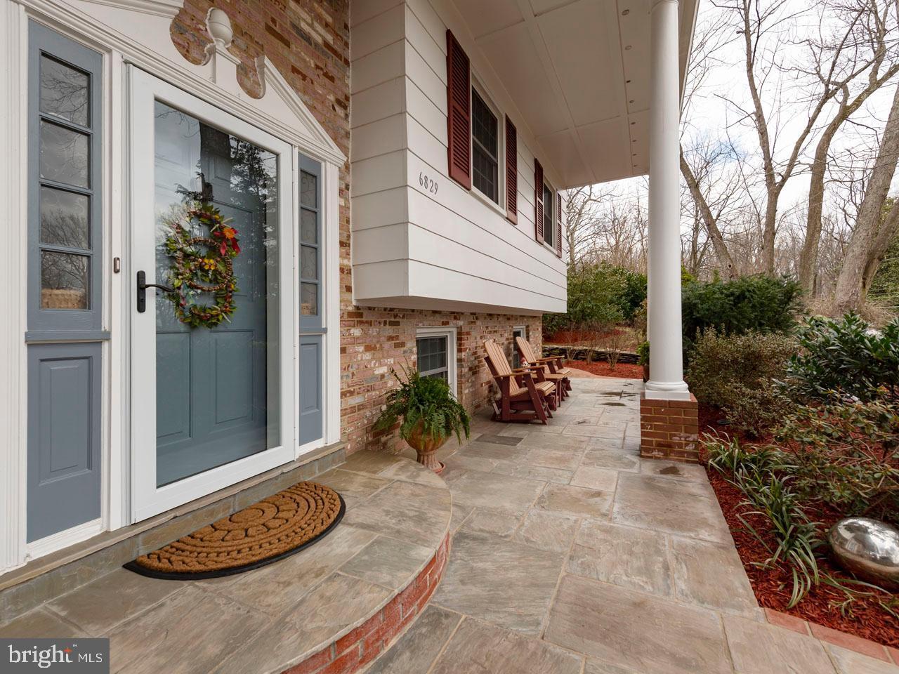 VAFX991554-301452476330-2021-07-17-15-26-49        Annandale Delaware Real Estate For Sale   MLS# Vafx991554  - Best of Northern Virginia
