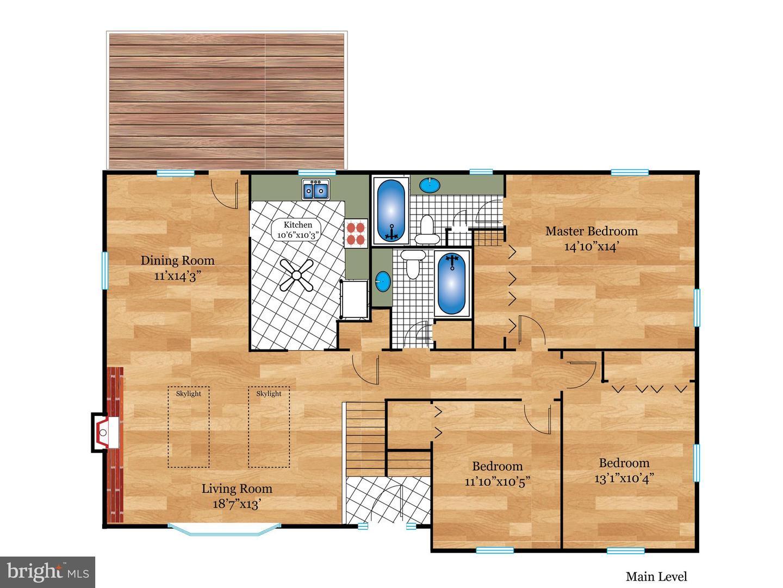 VAFX991554-301452476476-2021-07-17-15-26-49        Annandale Delaware Real Estate For Sale   MLS# Vafx991554  - Best of Northern Virginia