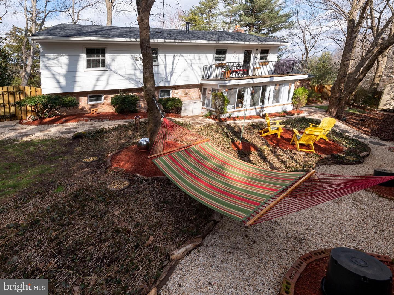 VAFX991554-301452508378-2021-07-17-15-26-50        Annandale Delaware Real Estate For Sale   MLS# Vafx991554  - Best of Northern Virginia