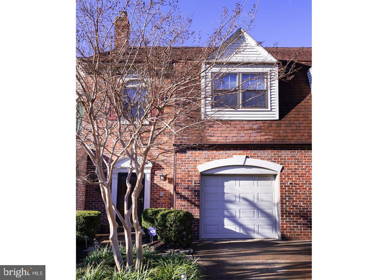 VAFX991644-301436232371-2021-07-17-16-04-11  |   | Alexandria Delaware Real Estate For Sale | MLS# Vafx991644  - Best of Northern Virginia